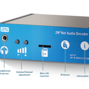net-audio-decoder