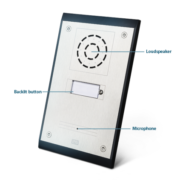 uni-1-button
