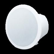 net-speaker-ceiling