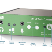sip-audio-converter