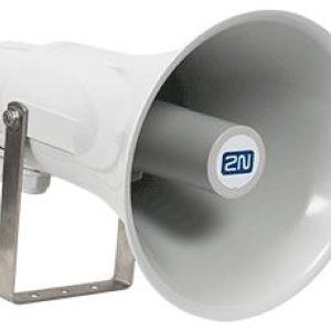 914422E_sip_speaker_horn_photo_front_left_lq(edited)